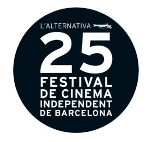 L'Alternativa, 25 festival de cinema independent de Barcelona